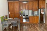 Predaj pekný 2 izb. byt, Dynamik, novostavba