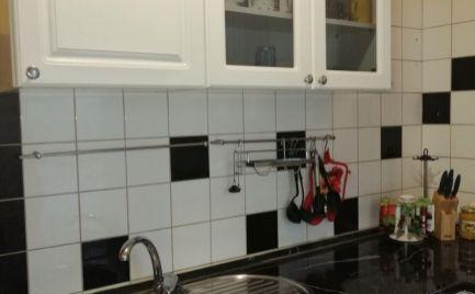 Na predaj útulný 2 izbový byt v Trnave