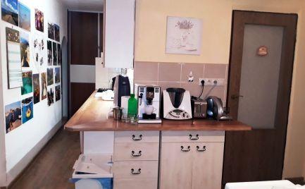 Novinka! - 3 izbový byt Prostejovská ulica, 74 m2, rekonštrukcia