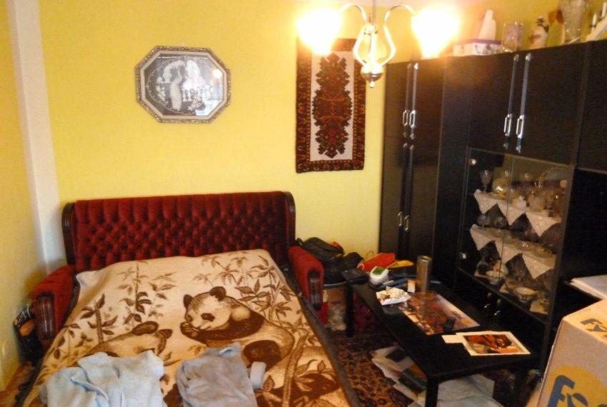 Predaj 2 izbový byt Fiľakovo-3