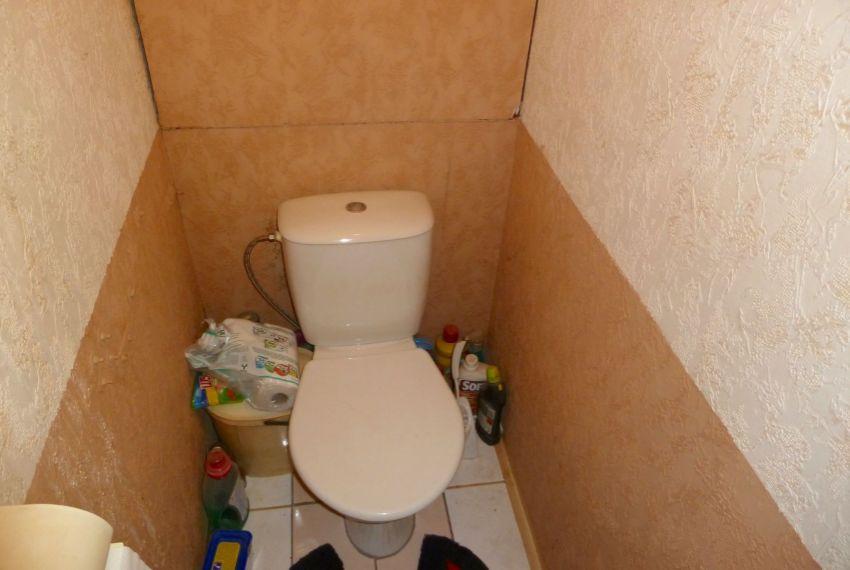 Predaj 2 izbový byt Fiľakovo-6