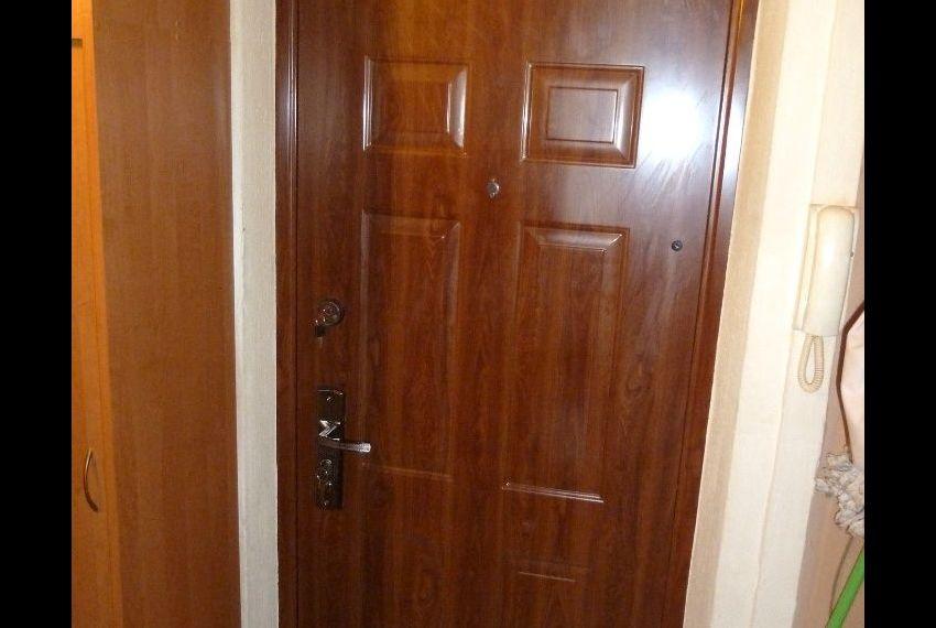 Predaj 2 izbový byt Fiľakovo-7