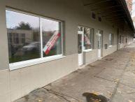 REALFINANC - Na predaj nebytové priestory o rozlohe 84m2, kompletná rekonštrukcia, sídl. Družba