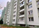 --PBS-- ++EXKLUZÍVNE - VÝRAZNÁ ZĽAVA++ Na predaj 2.-izb. byt o výmere 48,69 m2, pôvodný stav, ulica Na Hlinách++
