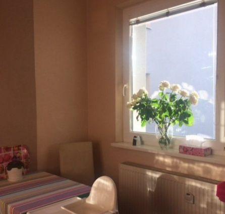 StarBrokers – PREDAJ: 2-izb. byt 55 m2 na 2/12 p. - kompletná rekonštrukcia, Bratislava Petržalka, Hrobákova ul.