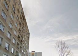 Exkluzívne na predaj 1 izbový byt, vyhľadávaná lokalita Fončorda