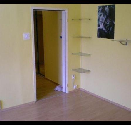 StarBrokers – PREDAJ: 2-izb. byt 50 m2 na zvýšenom prízemí/4 p. - Bratislava Vrakuňa, Čiernovodská ul.