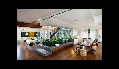 Na predaj veľmi pekný rozľahlý 1 izbový byt. Nové Zámky