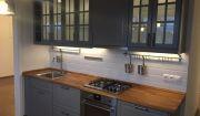 2 izbový byt Hliny 6 - kompletná rekonštrukcia