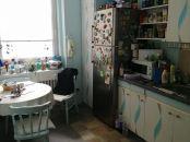 Predaj 4 - izb. bytu v Ružinove na Bajzovej ul., 99 m2