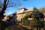 REZERVÁCIA : 5 izbový zachovalý rodinný dom na južnom svahu obce Banská Belá