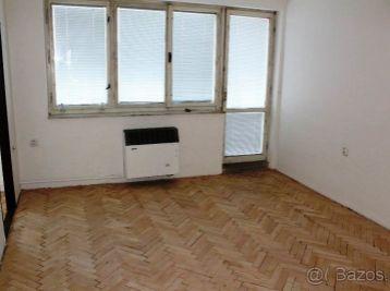 3-i byt 70 m2, BALKÓN pôvodný stav v obci VIDINÁ