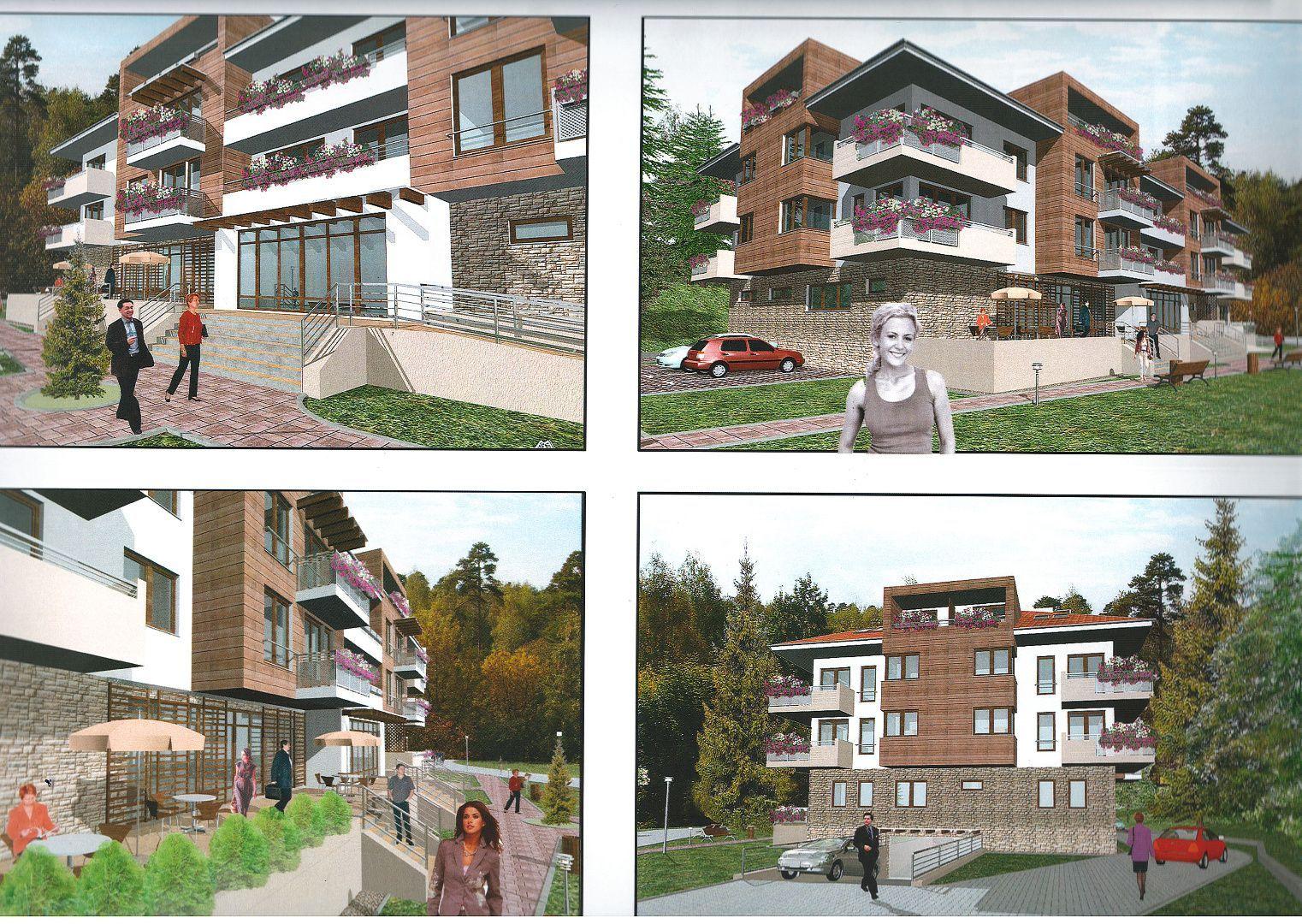 Priemyselný pozemok-Predaj-Stupava-520000.00 €
