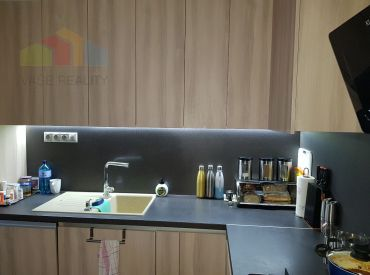 4. izbový byt v Púchove ( REZERVOVANÉ)