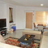 3 izbový byt, Prievidza, 64 m², Kompletná rekonštrukcia