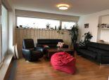 3 izb. byt v lukratívnej lokalite, ul. POD VACHMAJSTROM