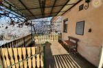 Rodinný dom - Tornaľa - Fotografia 11