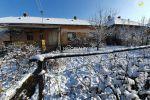 Rodinný dom - Tornaľa - Fotografia 14