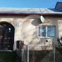 Rodinný dom, Toporec, 100 m², Pôvodný stav