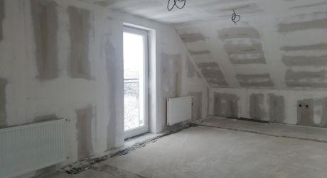 3 izbový byt na predaj v Nových Zámkoch. Centrum.