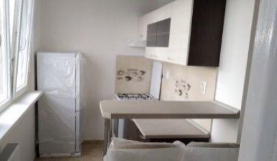 TOP 1izbový byt na prenájom v Komárne