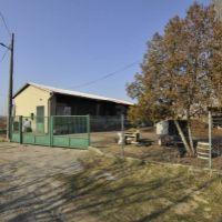 Poľnohospodárske objekty, 200 m², Pôvodný stav