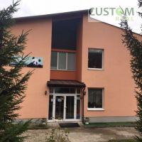 Polyfunkčný objekt, Horná Mariková, 892 m², Kompletná rekonštrukcia
