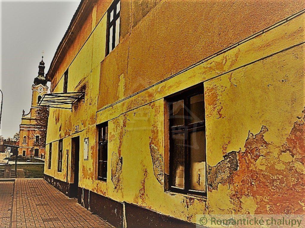 Iný-Predaj-Chtelnica-150000.00 €