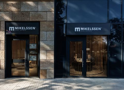 Realitná kancelária MIKELSSEN hľadá pre nášho klienta 3 - 4 izbový byt v lokalite Staré Mesto, Ružinov, Nové Mesto. V prípade, že Váš byt spĺňa nižšie uvedené parametre, neváhajte nás kontaktovať.