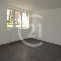2 izbový byt, Gelnica, 57 m², Kompletná rekonštrukcia