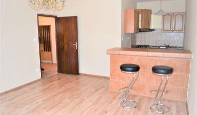 TOP 2izbový byt na prenájom v Komárne