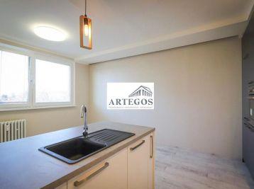 1,5-izbový byt po kompletnej rekonštrukcii na predaj