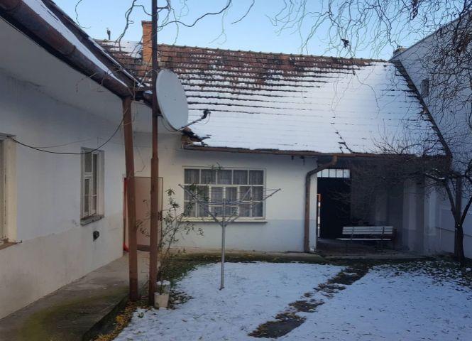Rodinný dom - Naháč - Fotografia 1