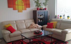 Ponúkame Vám na predaj 3 izbový byt Dubnica nad Váhom, Centrum II.