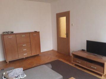 2,5 izbový byt v atraktívnej lokalite