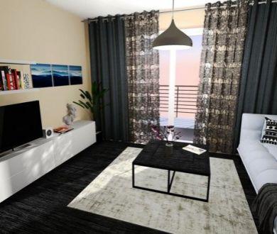 Exkluzívne. Ponúkame na predaj nové dvojizbové byty na sídlisku Lány.