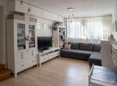 Areté real, Predaj veľmi pekného 2-izbového bytu vo vyhľadávanej lokalite v Pezinku