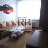 Na prenájom 2 izbový byt na ul. Kadnárová v Krasňanoch