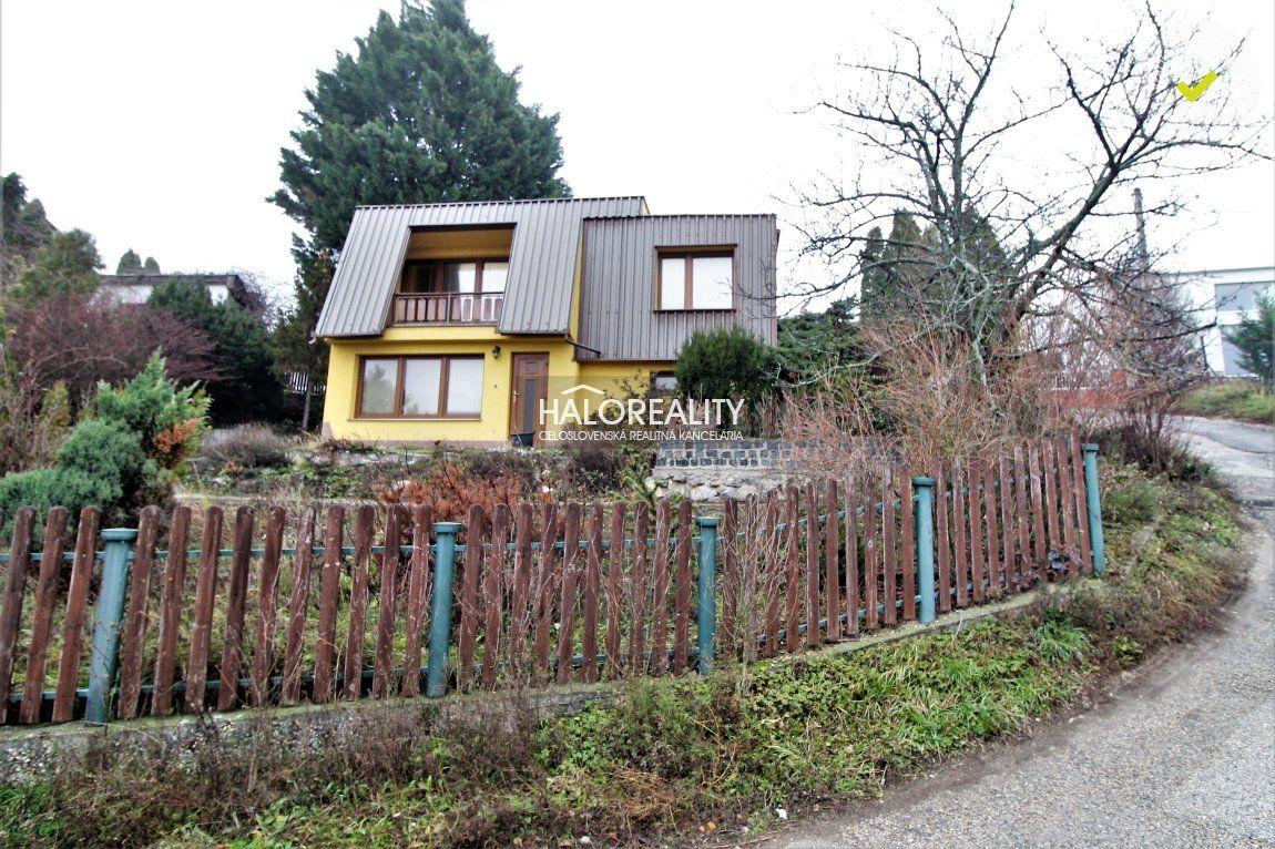 Rodinný dom-Predaj-Nitra-117990.00 €