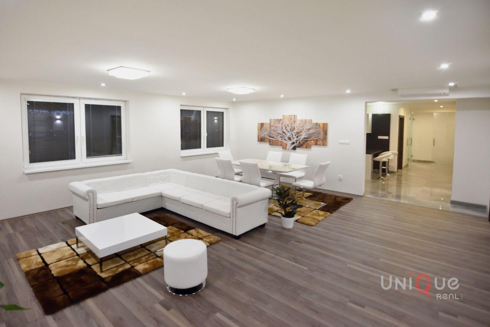 Rodinný dom-Predaj-Komárno-245000.00 €