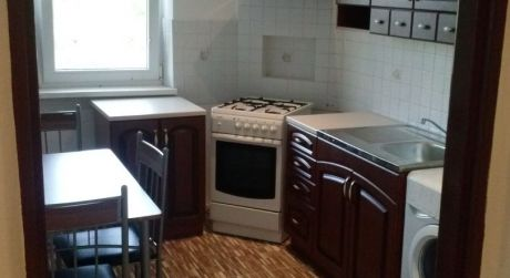 Ponúkame Vám na prenájom 3 izbový byt s balkónom v Karlovke
