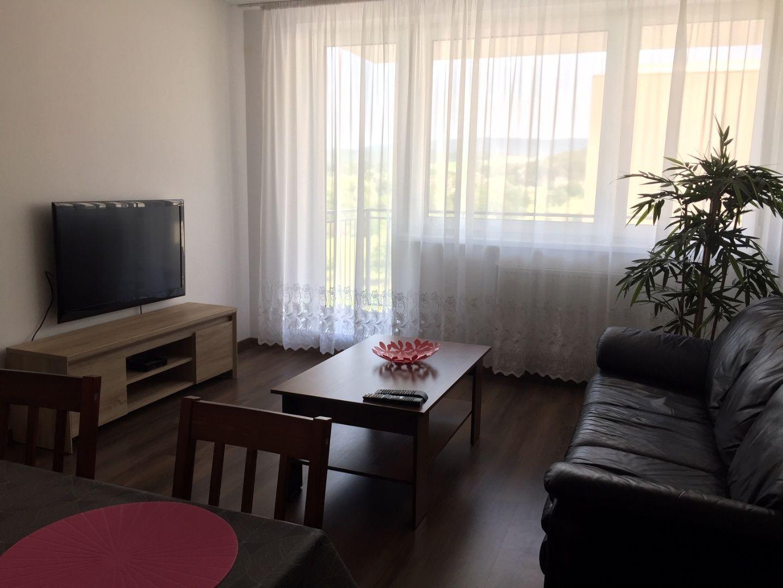 Iný-Prenájom-Stupava-600.00 €