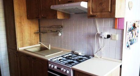 Predaj 2 izbového bytu s balkónom na Lipovci