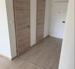 StarBrokers - PREDAJ - 2 izb. byt, Novostavba Nová Vlárska