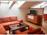 ID: 2429  Prenájom: nový 3 - izbový luxusný byt.