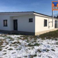 Rodinný dom, Kláštor pod Znievom, 600 m², Novostavba