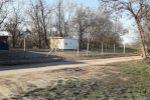 HURBANOVA VES - predaj pozemku pre rekreačné účely