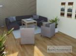 Devínska Nová Ves - Kúpime 2-3 izbový byt DNV