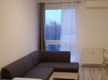 Predaj 2izbový byt Stavbárska, Bratislava