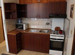 Exkluzívne na predaj 1 izbový byt Poltár